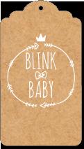 BLINK BABY