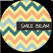 SMILE BEAM